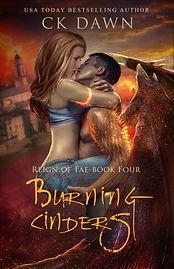 Burning Cinders book 4 ORIGINAL.jpg