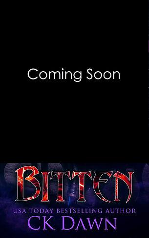 Bitten Coming Soon.jpg