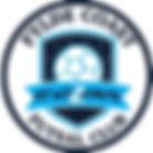 badge FCFC.jpg