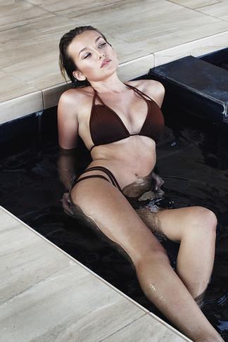 Trista Mikail