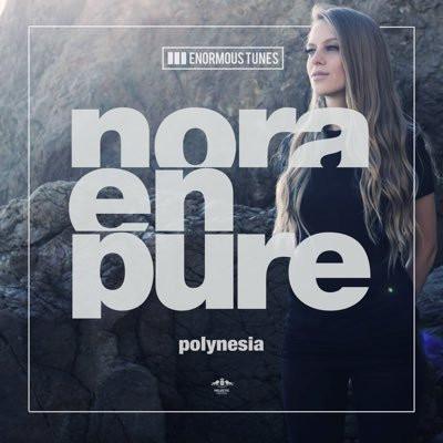 Nora En Pure Suzana Palyan