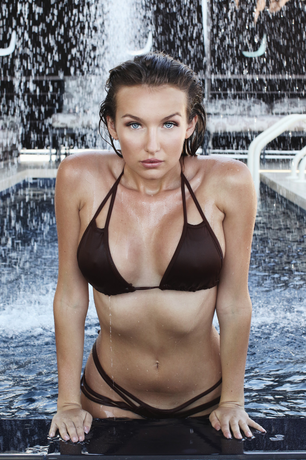 Paparazzi Chantel Zales nudes (17 foto and video), Sexy, Hot, Feet, swimsuit 2006