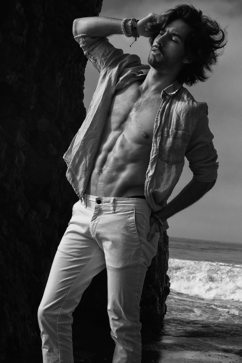 Nick Bracewell