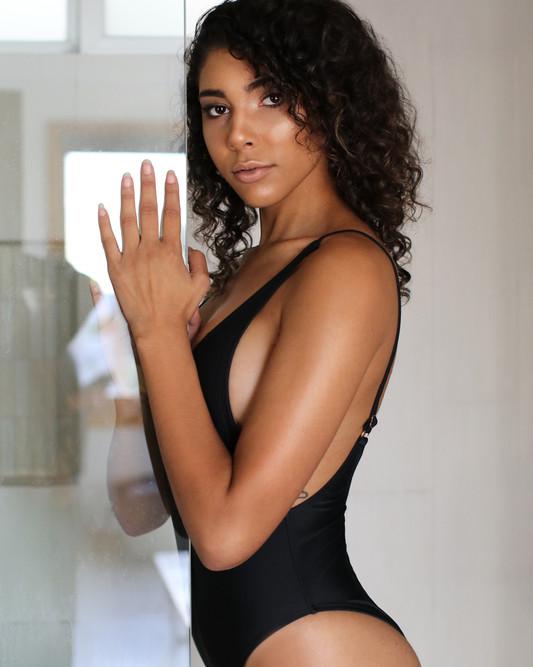 Jailene Reyna
