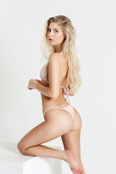 Brooke Clift