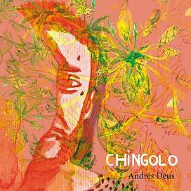Andrés-Deus-Chingolo.jpg