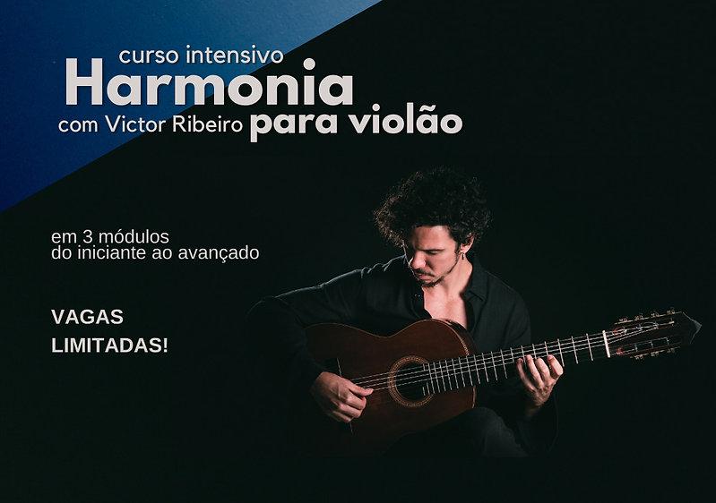 harmonia(23)_edited.jpg