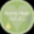 AromaHeart_Logo_OL_CMYK.png