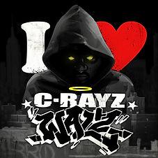 Icrayzwalz.jpg