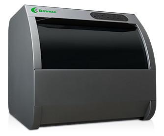 xrf-spectrometer