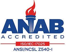 ANAB Logo 2018.jpg