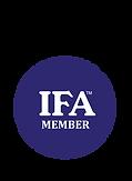IFA_Member_Logo.png