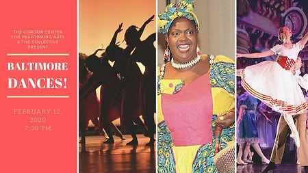 Baltimore Dances 3.jpg