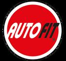 autofit.png