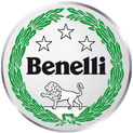 banelli 3.png