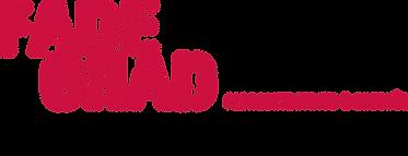 Fadegrad_Digital_Logo.png