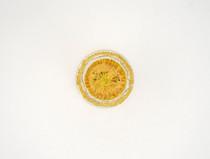 Tiny Spulcher With A Curtesan / detail