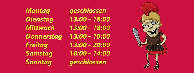 Oeffnungszeiten_Webseite.png