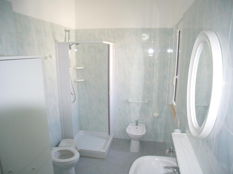 bagno mono Venezia.jpg