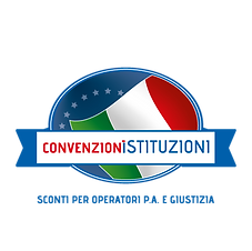 Logo-CI.png
