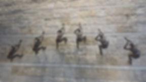 Wall Climb.jpg
