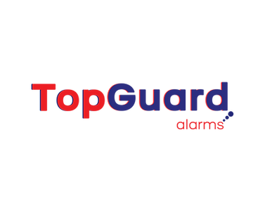 Top Guard Logo.png