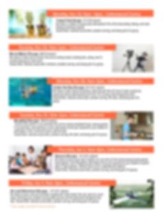 Holiday Escape 2019 -20 Web Clip.jpg