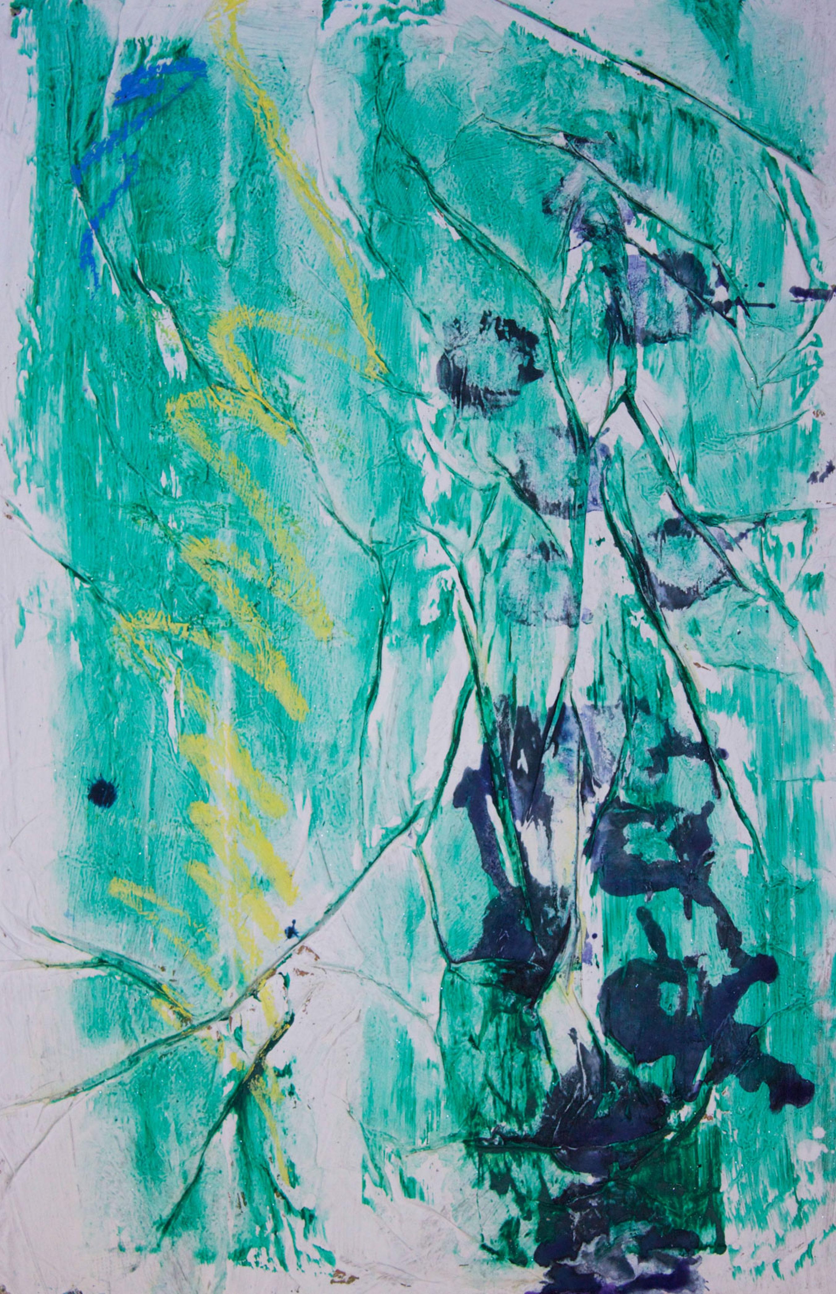Naturescape 06