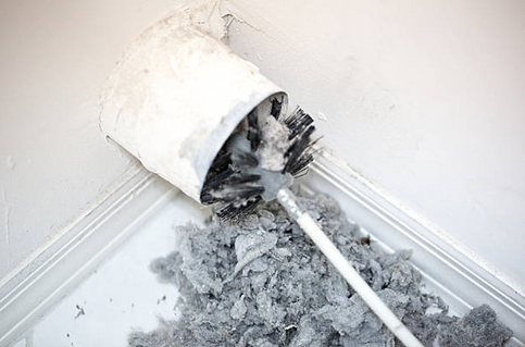 Dryer Vent 2.png