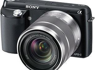alfa-camera-500x500.jpeg