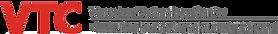 GTC_VTC-Logo-new-300x36-1.png