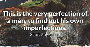Augsutine - Imperfections.jpg