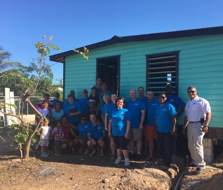 Feb 2017 Belize City Mission 15