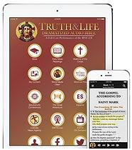 Bible App pic.jpg