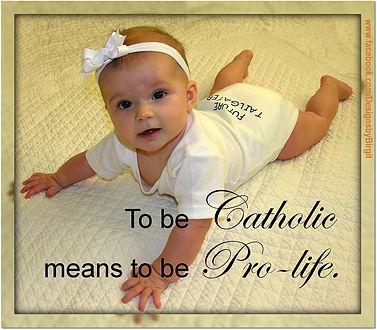 To be Catholic.jpg