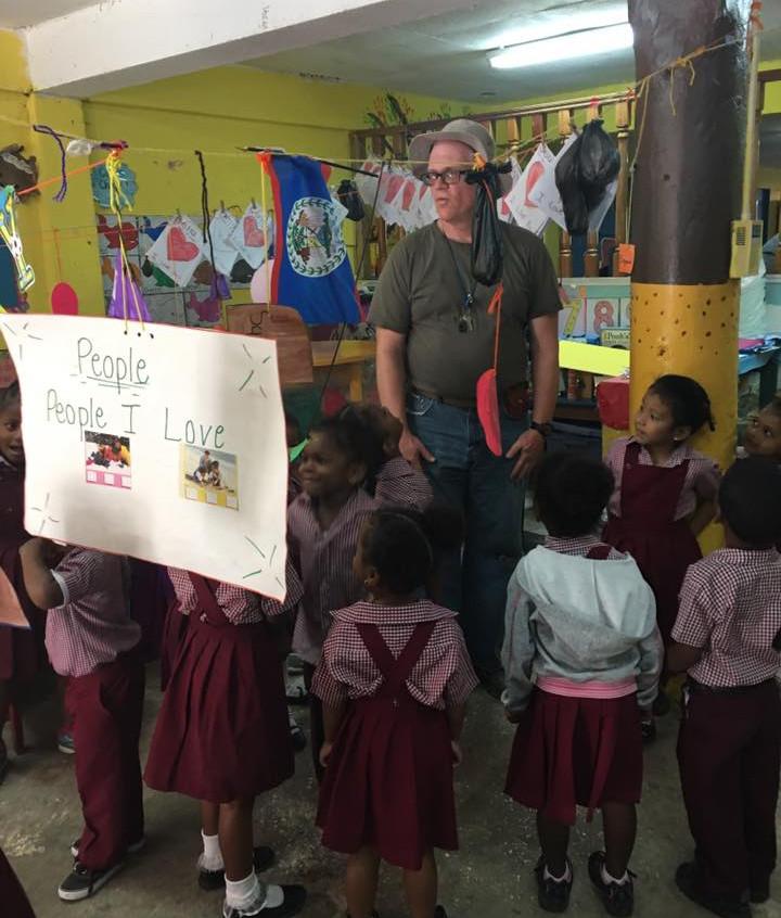 Feb 2017 Belize City Mission 17