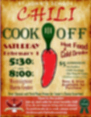 Chili Cookoff 2020.jpg
