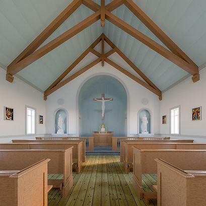 pa chapel altar.jpg