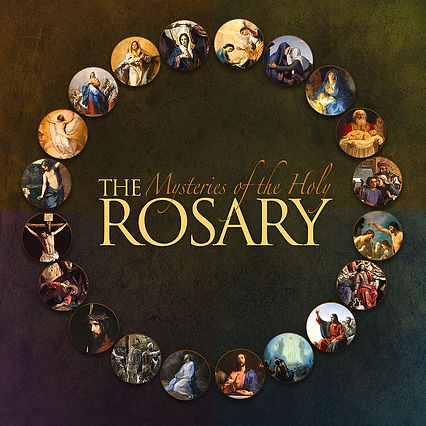 the-mysteries-of-the-holy-rosary-andy-sc