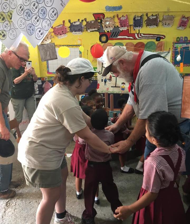 Feb 2017 Belize City Mission 16
