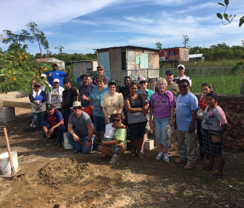 Feb 2017 Belize City Mission 7
