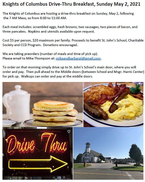 Breakfast 5-2-21.jpg