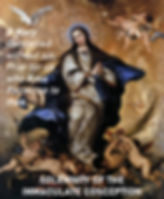Solemnity Immaculate Conception.jpg