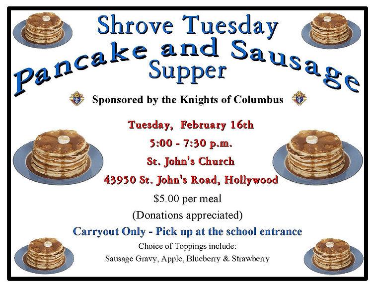 Shrove Tuesday dinner 2021.jpg