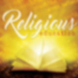 Religious_Education.jpg