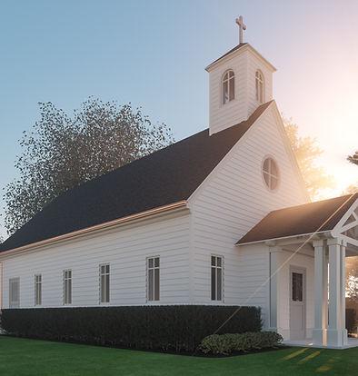 pa chapel exterior.jpg