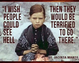 St. Jacinta.jpg