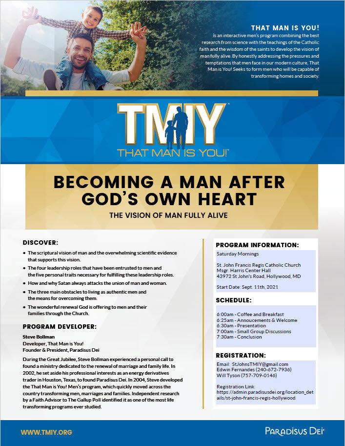 TMIY Bulletin Insert (St Johns).jpg