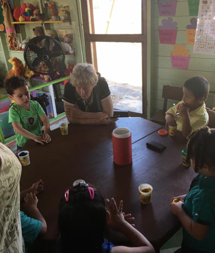 Feb 2017 Belize City Mission 20