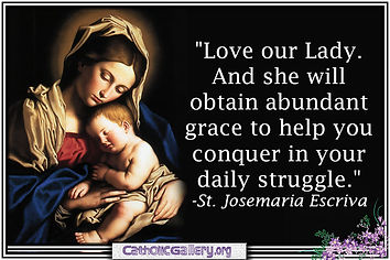 Love-our-lady_Mary-Quotes.jpg